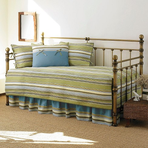 Stone Cottage Fresno 5 Piece Daybed Set - image 1 of 1