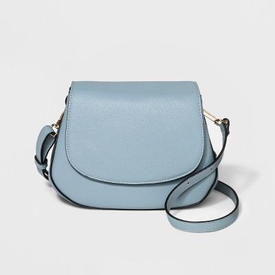 60c4a25a0255 Crossbody Bags : Target
