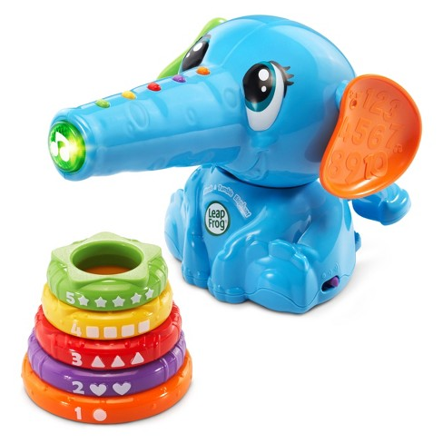 LeapFrog Action/reaction Toys - image 1 of 13