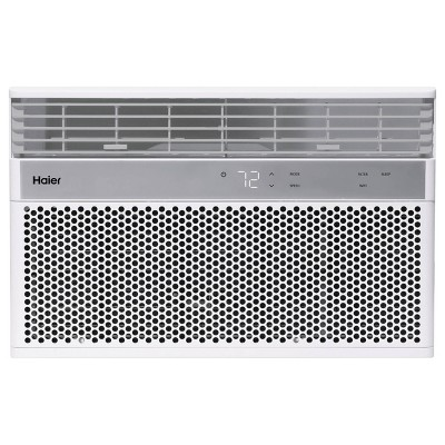 Haier 10000 BTU Electronic Air Conditioner with WIFI