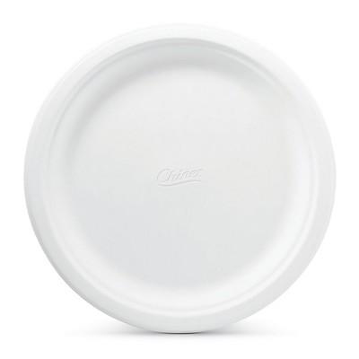 Chinet Biodegradable Plates & Sc 1 St New York Magazine