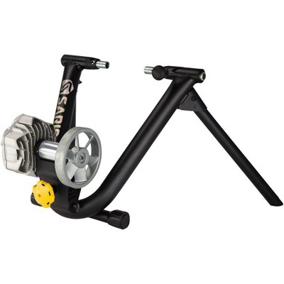 Saris Fluid 2 Trainer Rear Wheel Trainer