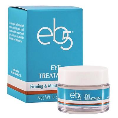 Unscented eb5 Eye Treatment - 0.5oz