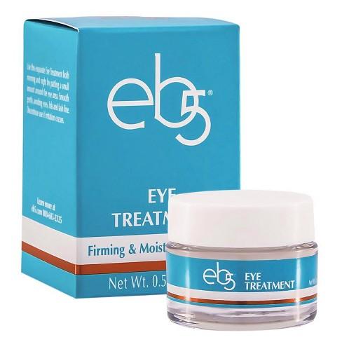 Unscented eb5 Eye Treatment - 0.5oz - image 1 of 1