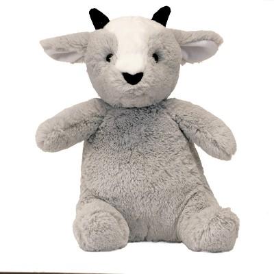 Manhattan Toy Woodlanders Goat