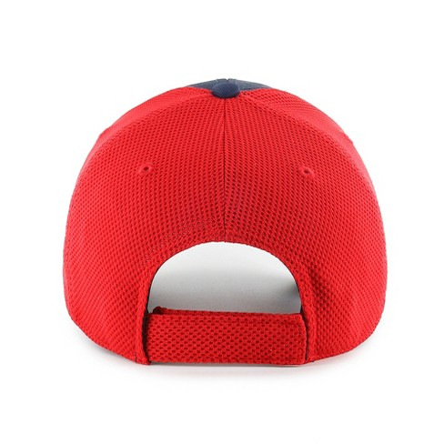 MLB St. Louis Cardinals Completion Adjustable Cap Hat By Fan Favorite    Target 1e67c2f492dc
