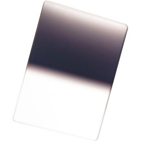 NiSi 75x100mm Nano IR Reverse Graduated 0.6 (2-Stop) Neutral Density Filter - image 1 of 1