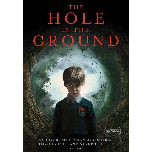 The Hole in the Ground (DVD)(2019) - image 1 of 1