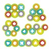 Yookidoo Shape N Spin Gear Sorter - image 4 of 4