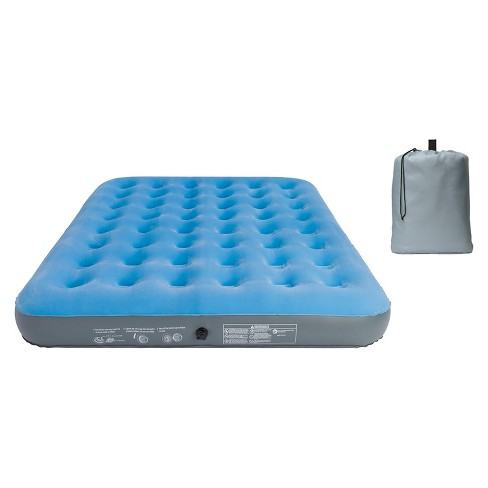 queen air mattress target Single High Queen Air Mattress   Embark™ : Target queen air mattress target