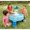 Little Tikes Spinning Seas Water Table - image 2 of 4