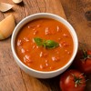 Pacific Foods Organic Hearty Tomato Bisque - 17.6oz - image 2 of 4
