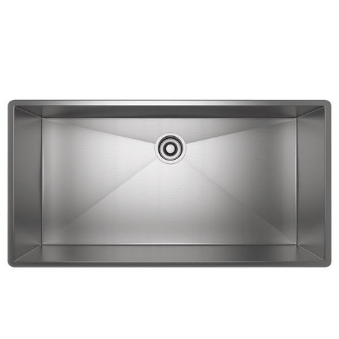 Rohl RSS3618 37-1/2\