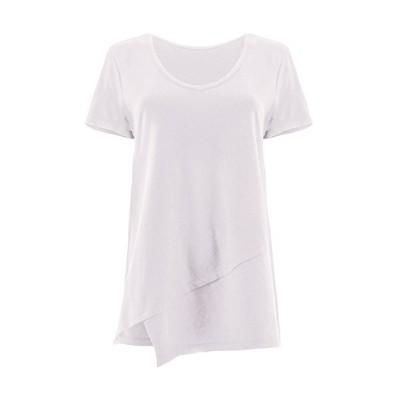 Aventura Clothing  Women's Renee Top