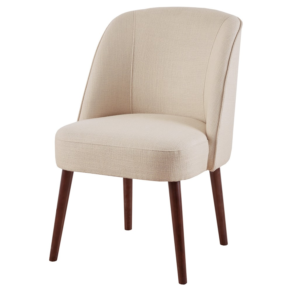 Dining Chairs Natural, Dining Chairs