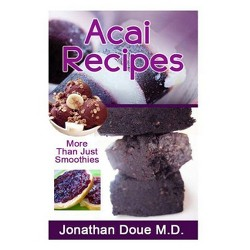 58 Juice Recipes For People With Anemia - By Joe Correa