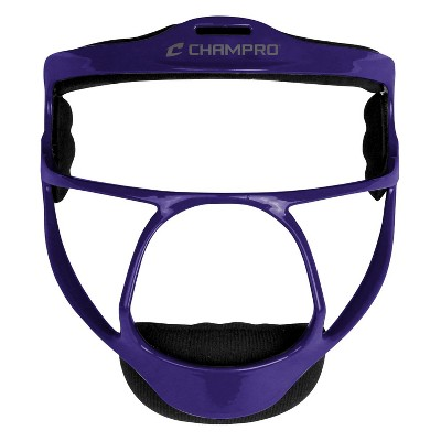 Champro Rampage Softball Fielders Facemask
