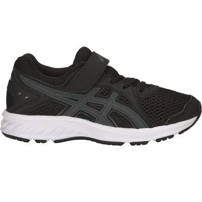 ASICS Kid's Jolt 2 PS Running Shoes 1014A034