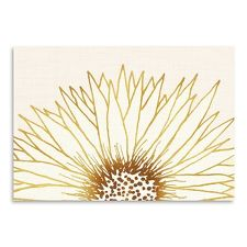 Sunflower Decor Target