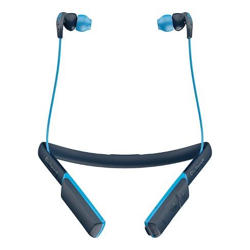 5ab33cf344a11a Skullcandy® Method Sport Wireless Earphones - Navy : Target