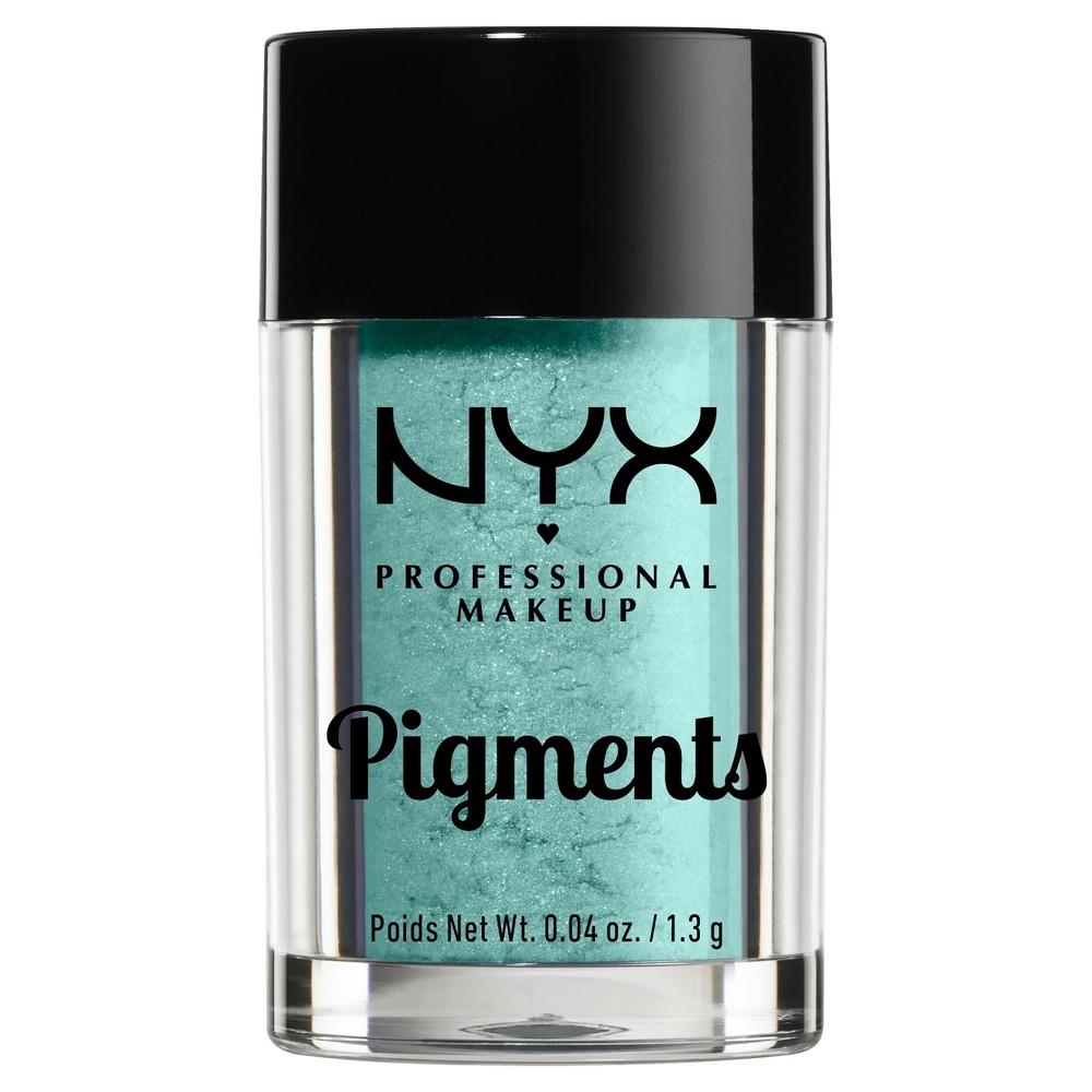 Nyx Professional Makeup Shadow Pigments Twinkle, Twinkle - 0.04oz, Twinkle Twinkle