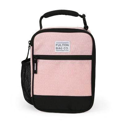 d1ada0c52d Fulton Bag Co. Upright Lunch Bag