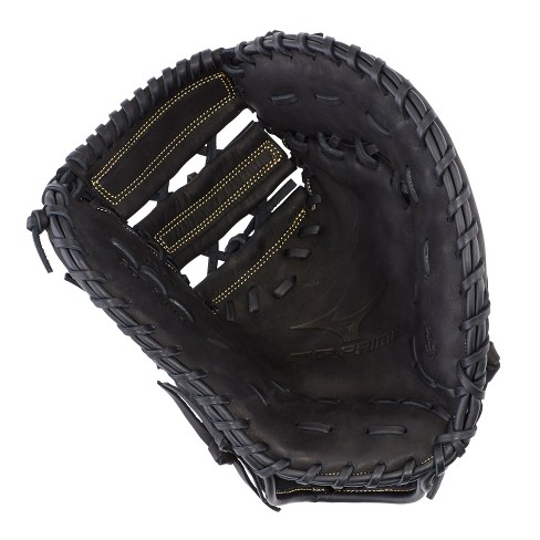 4b44f064e69 Mizuno Mvp Prime Baseball First Base Mitt 12.5