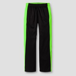 Boys' Core Training Pants - C9 Champion®