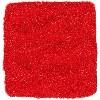Wilton Red Sugar - 3.25oz - image 2 of 2