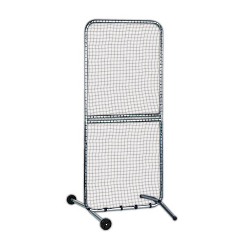 Franklin Sports MLB L-Frame Pitching Screen