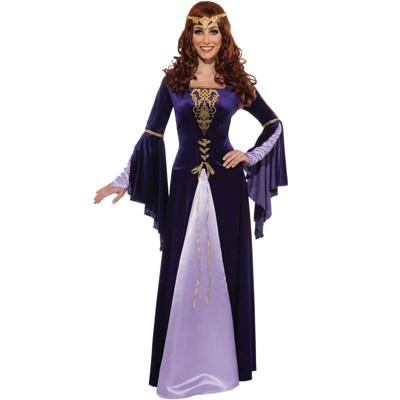 Rubie's Guinevere Adult Costume