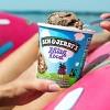 Ben & Jerry's Ice Cream Phish Food - 16oz - image 3 of 4