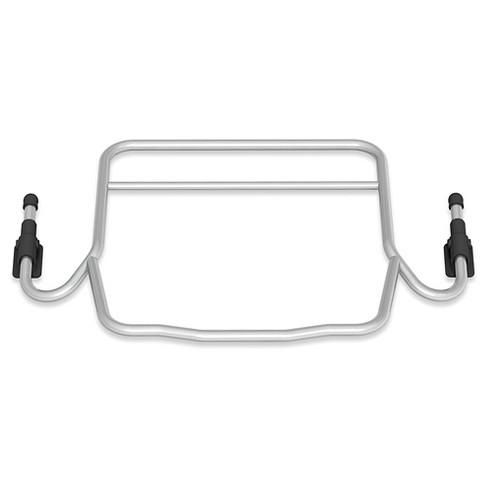 Bob Single Infant Car Seat Adapter For Peg Perego Target