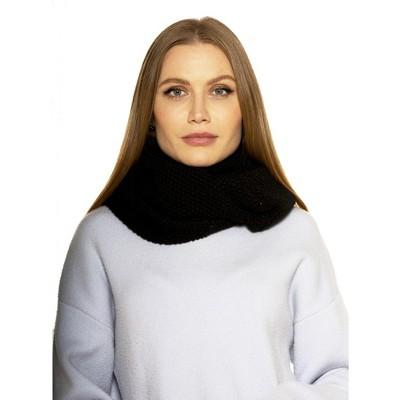 Alexia Admor Taylor Popcorn Knit Snood