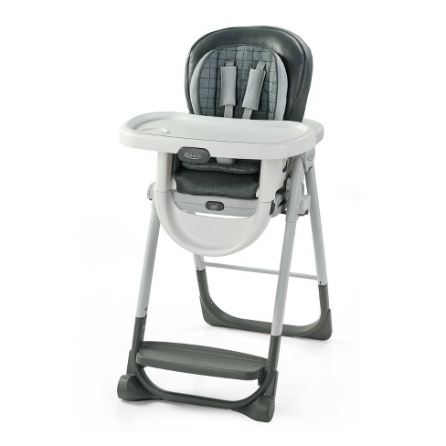 Graco EveryStep 7-in-1 High Chair  - image 1 of 4