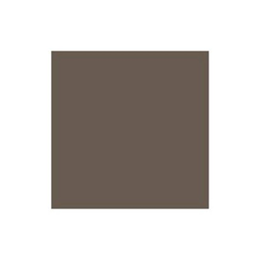 Brown Washed Linen Blend Duvet Cover Set (Full/Queen) - Project 62 + Nate Berkus was $79.99 now $39.99 (50.0% off)
