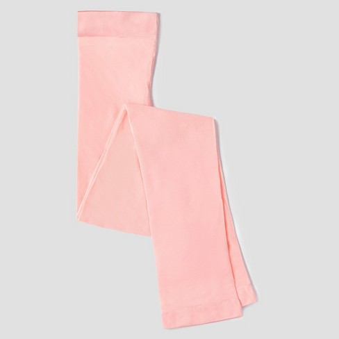 f4cfe6b527154 Freestyle By Danskin Girls' Tights Pink : Target