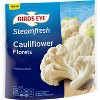 Birds Eye Steamfresh Frozen Cauliflower - 10.8oz - image 2 of 3