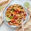 Banza Gluten Free Chickpea Cavatappi - 8oz - image 4 of 4