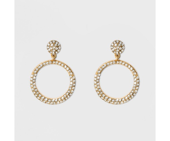 Buy Sugarfix By Baublebar products online in the UK}