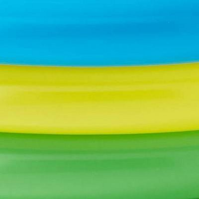 Blue/Yellow/Green