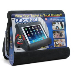 As Seen on TV Pillow Pad