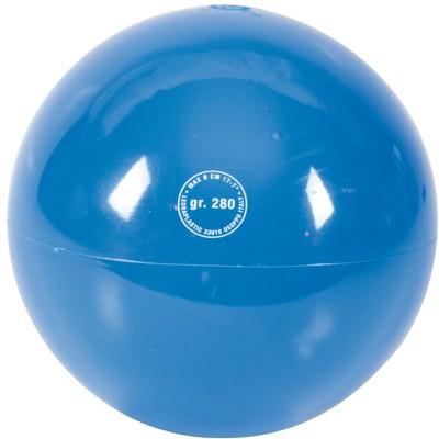 Gymnic Ritmic Rhythmic Gymnastics Ball 280 - Blue