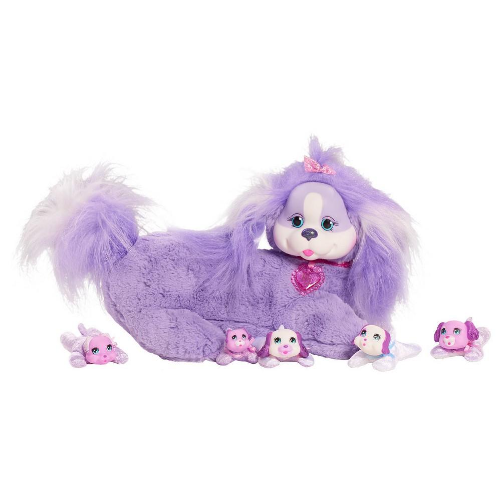 Puppy Surprise - Rory, Stuffed Animals