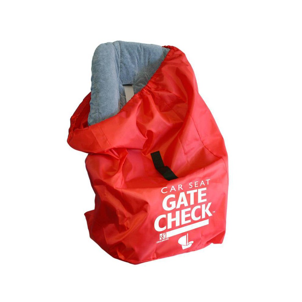 Image of JL Childress Gate Check Bag for Car Seats