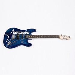 Hamer Vector Flame Top Electric Guitar Cherry Sunburst : Target