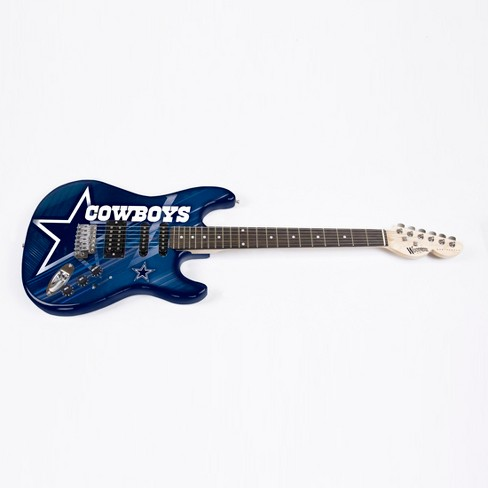 NFL Sports Vault Northender Series II Electric Guitar - image 1 of 1