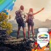 Centrum Adults Fresh & Fruity Chewables Multivitamin / Multimineral Supplement - Mixed Berry - 90ct - image 3 of 4