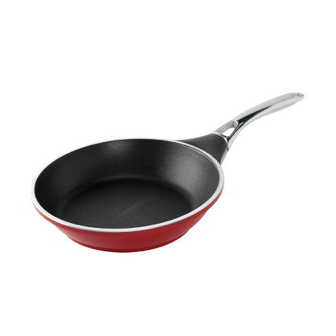Nordic Ware Pro Cast Traditions Saute Skillet - image 1 of 2