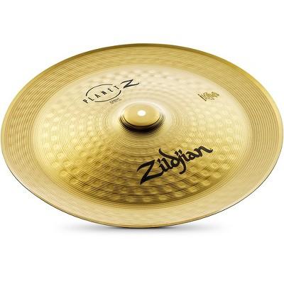Zildjian Planet Z China Cymbal 18 in.